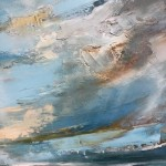 Perfect Dawn (Close Up View Two) Helen Howells