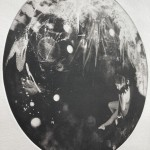 RJE_Aria II_56 x 38cm_2020_detail3