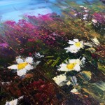 Rachel-Painter—Be-Free–closeup1