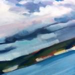 Rachel-Painter—Be-Free–closeup2