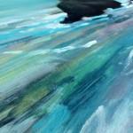 Rachel-Painter—-Even-On-The-Far-Side-Of-The-Sea—closeup