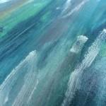 Rachel-Painter—-Even-On-The-Far-Side-Of-The-Sea—closeup3