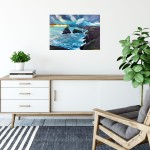 Rachel-Painter—-Even-On-The-Far-Side-Of-The-Sea—insitu