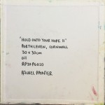 Rachel-Painter—Hold-Onto-Your-Hope-II_reverses