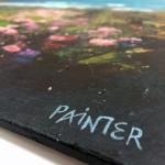 Rachel-Painter—Hold-Onto-Your-Hope-II_signature
