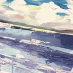 Rachel-Painter---Hush-Of-The-Sea-III-closeup_1