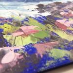 Rachel-Painter---Hush-Of-The-Sea-III-closeup_2