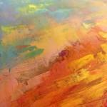 Rachel-Painter—Over-The-Shadows—close-up-1