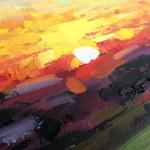Rachel-Painter—Over-The-Shadows—closeup2