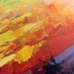Rachel-Painter—Over-The-Shadows—closeup3