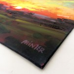 Rachel-Painter—Over-The-Shadows—signature