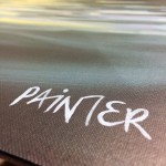 Rachel-Painter—Paved-In-Light-II–Signature