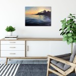 Rachel-Painter—Paved-In-Light-II–insitu