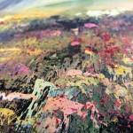 Rachel-Painter—Porthtowan-Cliff,-Cornwall—closeup3