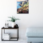 Rachel-Painter—Porthtowan-Cliff,-Cornwall—insitu