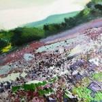Rachel-Painter—Purple-Fields—Cornwall—closeup3