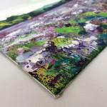 Rachel-Painter—Purple-Fields—Cornwall—side