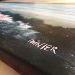 Rachel-Painter—Resting-In-Your-Smile–Signature