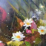 Rachel-Painter—Scatter-The-Seeds-Of-Your-Dreams-Like-Wildflowers_closeup_1