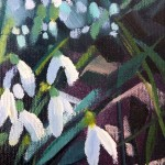 Rachel-Painter—Snowdrop-Valley-II–closeup3