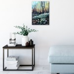 Rachel-Painter—Snowdrop-Valley-II-insitu