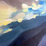 Rachel-Painter—The-Dawn-From-Upon-High—closeup1
