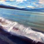 Rachel-Painter—The-Dawn-From-Upon-High—closeup3