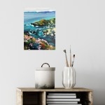 Rachel-Painter—The-Water-&-Horizon-No.4—insitu