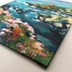 Rachel-Painter—The-Water-&-Horizon-No.4—signature
