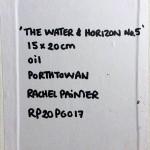 Rachel-Painter—The-Water-&-Horizon-No.5—back