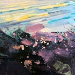 Rachel-Painter—The-Water-&-Horizon-No.5—closeup1