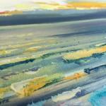 Rachel-Painter—The-Water-&-Horizon-No.5—closeup2