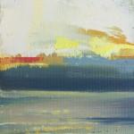 Rachel-Painter—The-Water-&-Horizon-No.5—closeup3