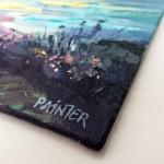 Rachel-Painter—The-Water-&-Horizon-No.5—signature