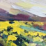 Rachel Painter – Wings Of Dawn Study_closeup2