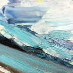 Rachel-Painter—With You—Cornwall—closeup1