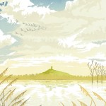 Steve Manning-Across the Levels-Wychwood Art. jpeg (10)