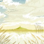 Steve Manning-Across the Levels-Wychwood Art. jpeg. (8)