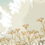 Steve Manning-Clouds over Woodbury-Wychwood Art (4)