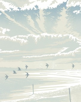 Steve Manning-Cold Light-Wychwood Art (3)