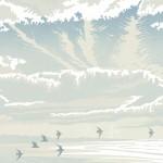 Steve Manning-Cold Light-Wychwood Art (4)