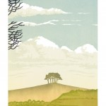 Steve Manning-Colmer's Hill-Wychwood Art (3)