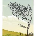 Steve Manning-Colmer's Hill-Wychwood Art (4)
