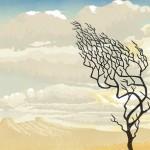 Steve Manning-Distant Hills-Wychwood Art (3)