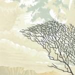 Steve Manning-Thorn and Tor- Wychwood Art (3)