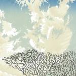Steve Manning-Thorn and Tor- Wychwood Art (4)