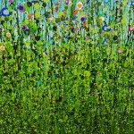 Wild_Popping_Meadows_#12_close_up(5)