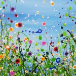 Wild_Popping_Meadows_#14_close_up (2)