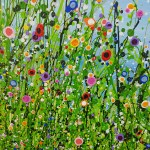 Wild_Popping_Meadows_#14_close_up(2)