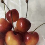 cherries 3